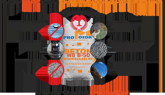 Image Result For Beton Wodoszczelny